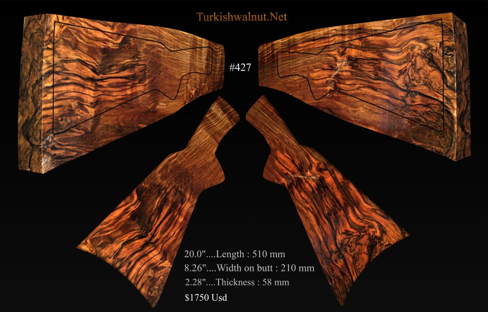 Turkish_walnut_gunstock_blank